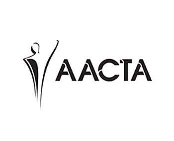 Australian Academy Cinema Television Arts (AACTA)