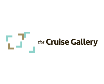 The Cruise Gallery